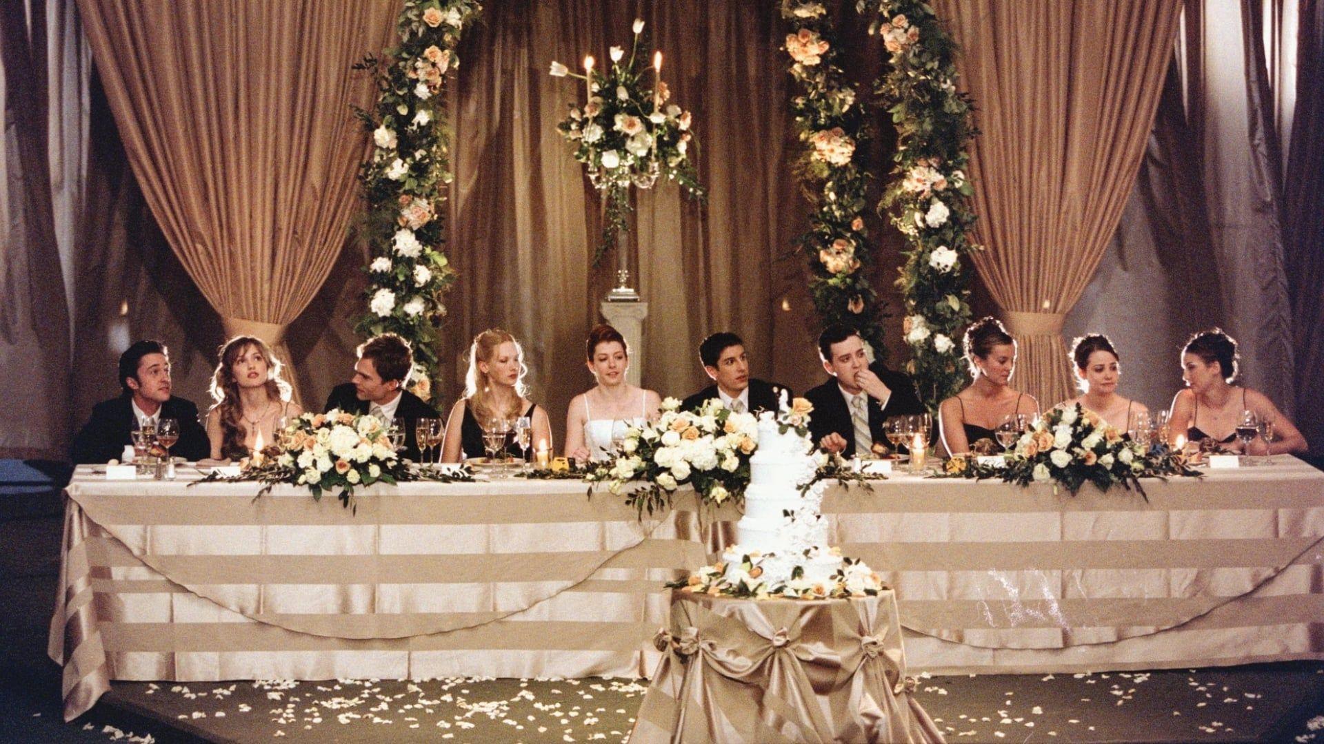 [Watch] American Wedding 𝙵𝚞𝚕𝙻 𝚖𝙾𝚅𝚒𝚎 𝐷𝑂𝑊𝑁𝑙𝑜𝑎𝑑 𝑖𝑛 𝐻𝐷 𝑠𝑢𝑏