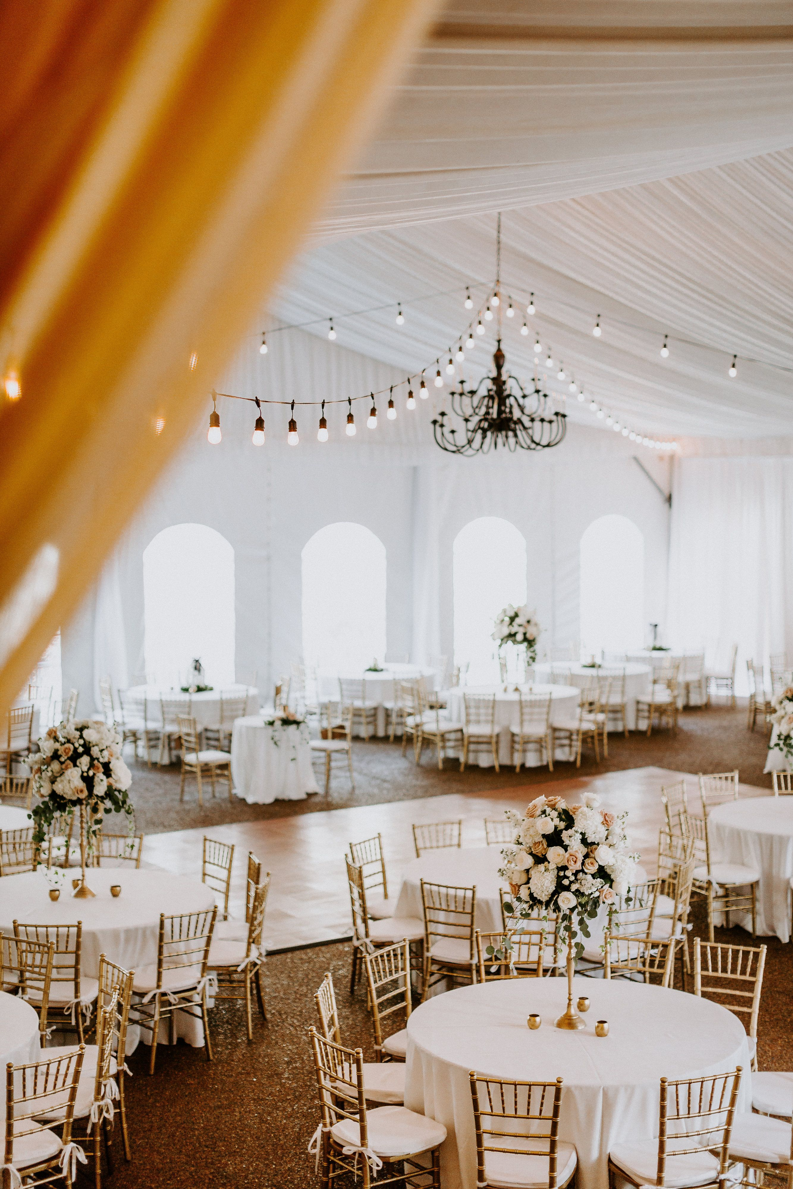 Pavilion Shot With Chandelier At Riverwood Mansion In Nashville Tennessee Photography Mansion Wedding Venues Nashville Wedding Venues Rehearsal Dinner Venues