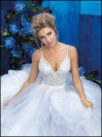 Bikini personals nude russian bride