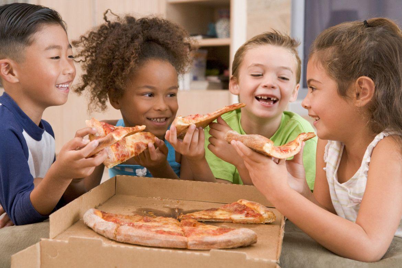 Consejos para Enseñar las Habilidades Sociales a los Niños | KITS