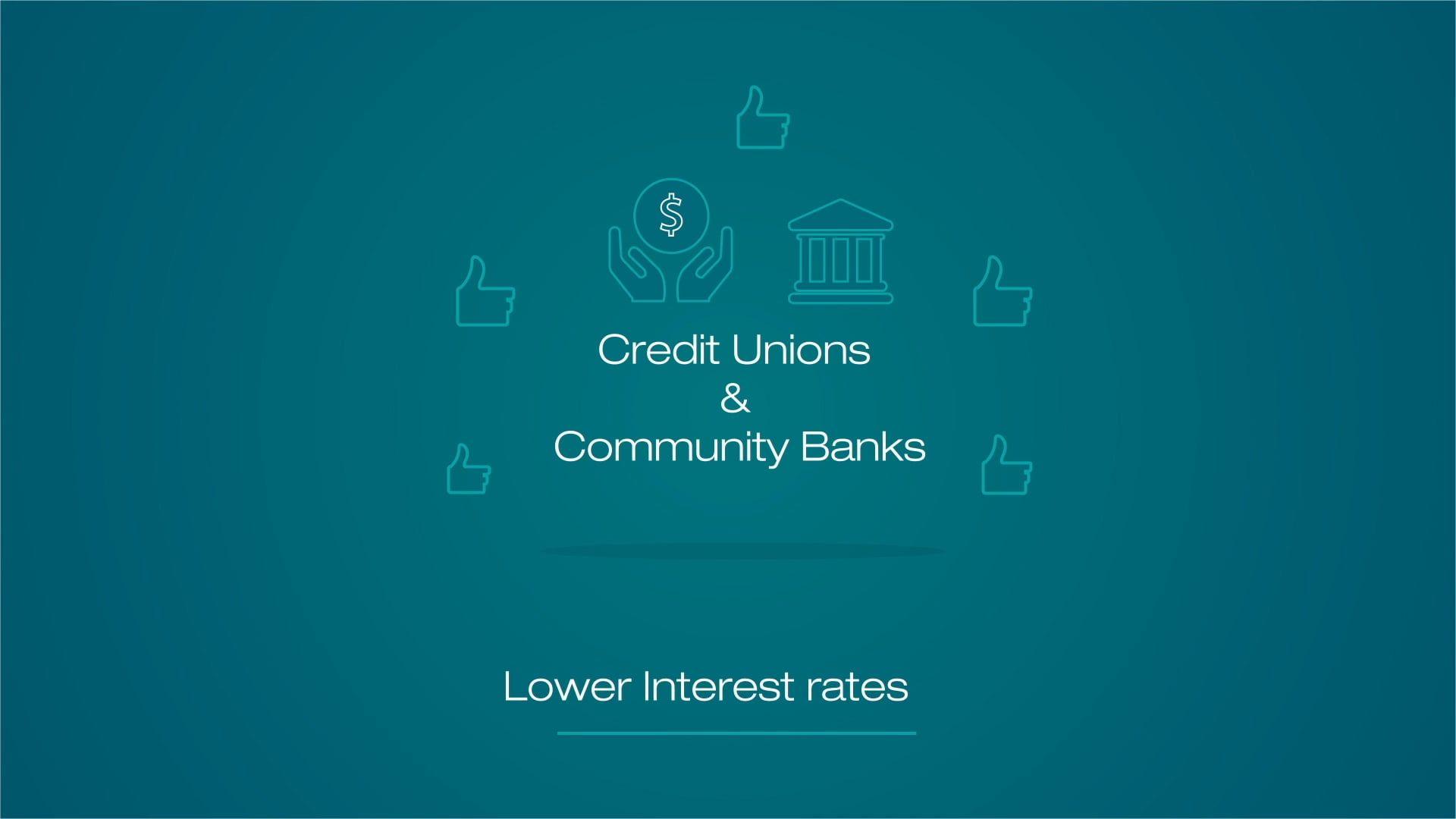 Lendkey Refinance Your Student Loans Through Community Lenders