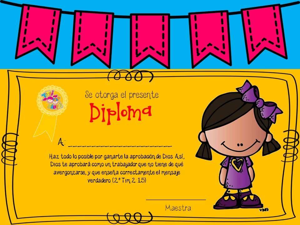 Pin By Iveth Contreras On Colegio Ideas