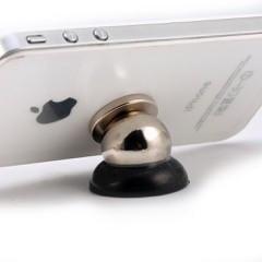 Magnetic Car Holder For Mobile Phones