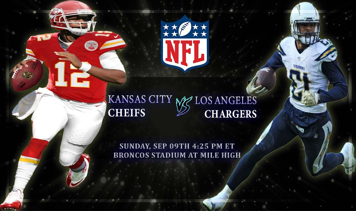 Streaming Los Angeles Chargers Vs Kansas City Chiefs Football Kansas City Chiefs Football Chiefs Football