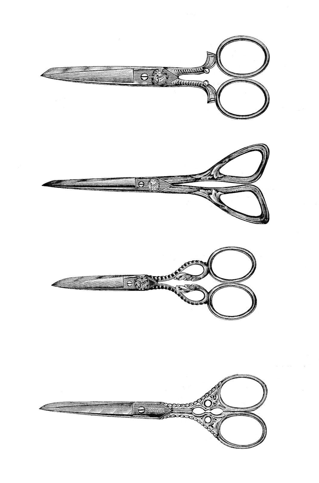 Cut it up