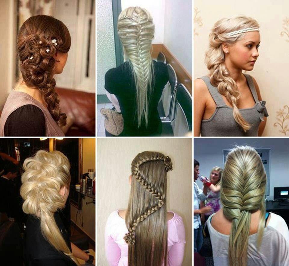 Very unique hair designs hair pinterest unique hair hair