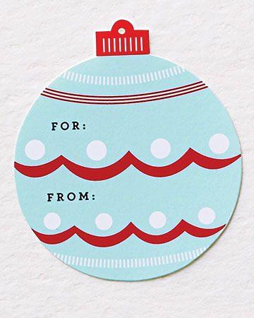39++ Santa gift tag clipart ideas in 2021