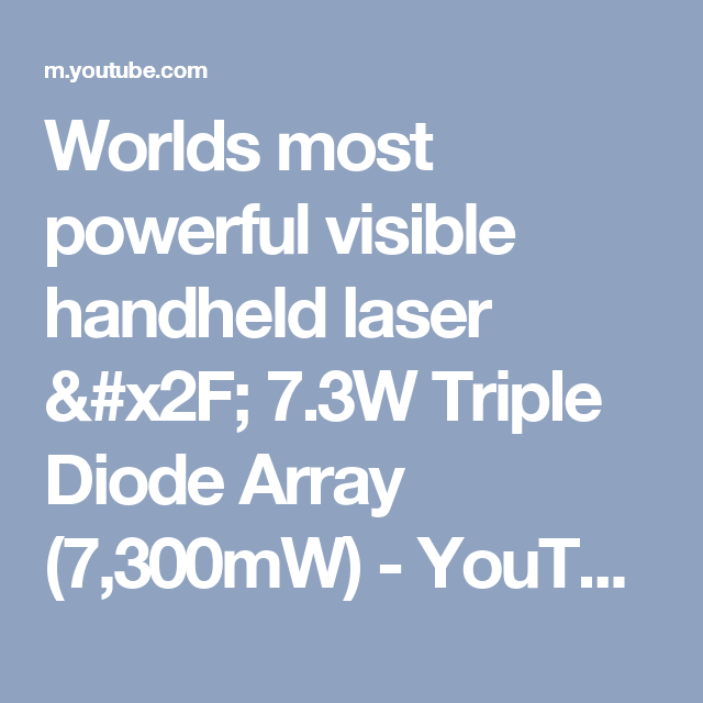Able Custom 532 Nm 100 Mw Thick Beam Laser Base Laser Foot Double Laser Sword Laser People Show Lights & Lighting