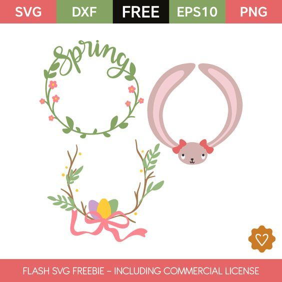 Download Flash Freebie - Free Commercial License | Flash freebie ...