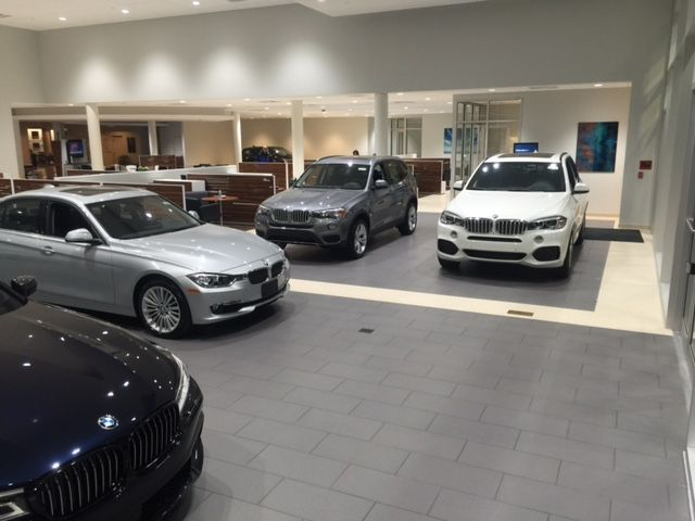 Our Mission Is To Make Every Customer A Customer For Life By Consistently Providing World Class Services Su Bmw Cars For Sale Luxury Car Dealership Northfield