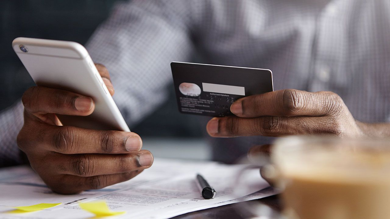 Credit Card Could Be Costing