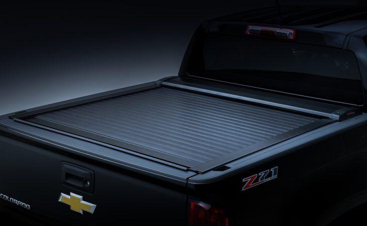 Switchblade Tonneau Covers Lids Tonneau Cover Truck Accessories Truck Bed Covers