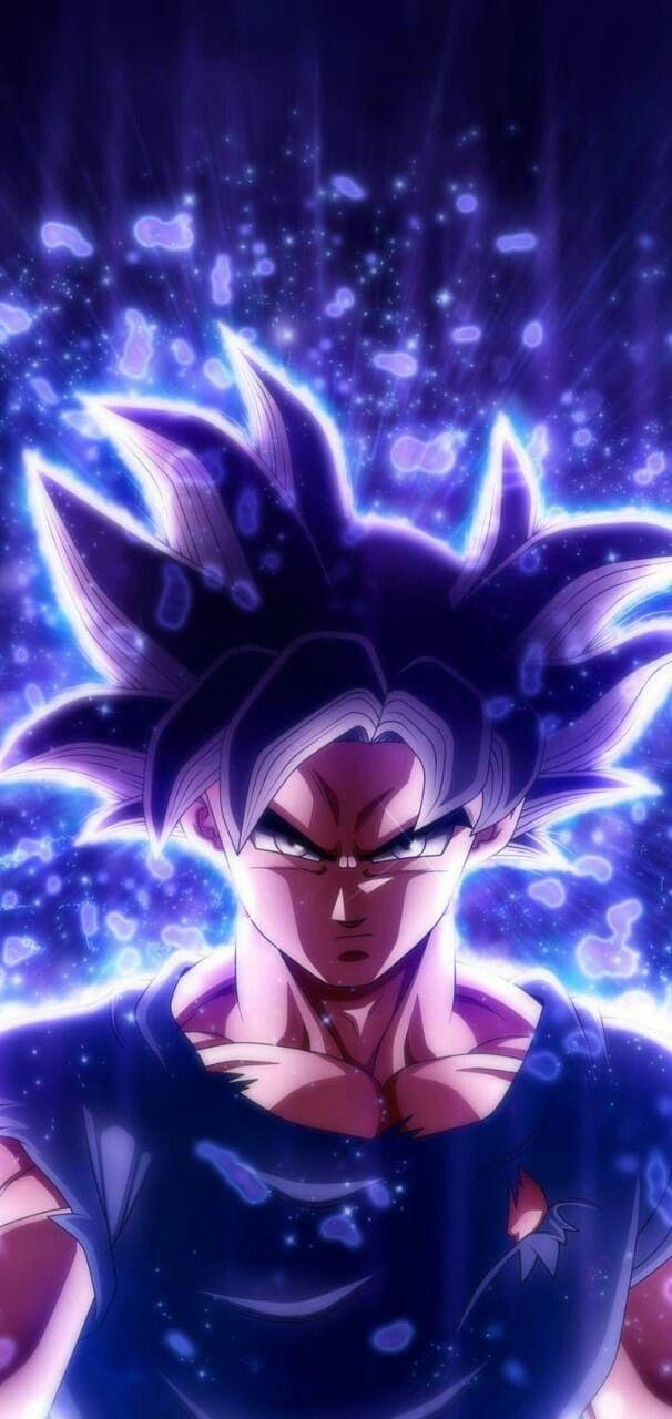 Goku ultra instinto #dragonball #dragonballgoku #dragonballwallpaper #goku #gokuultrainstinct #gokuultrainstinctwallpaper #gokuultrainstinctwallpaperhd #rican #anime #manga #art