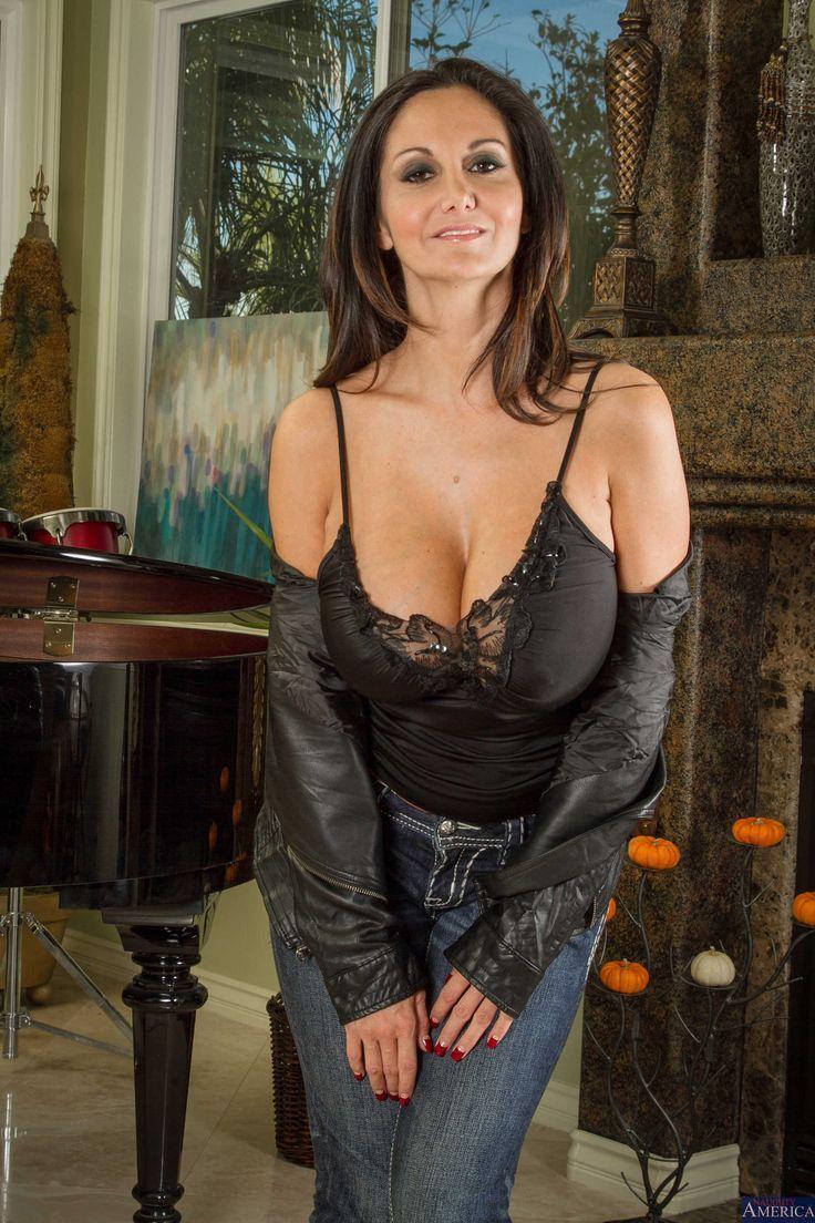 ♤ ava addams #pornstar #milf #sexy | ava addams | pinterest | ava