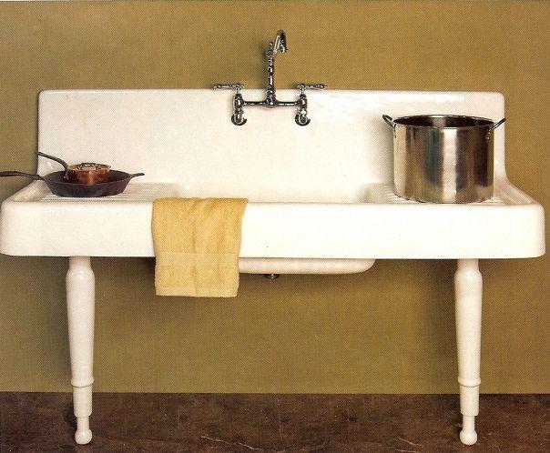 Mud Room For The Home Pinterest Vintage Kitchen Sink Vintage
