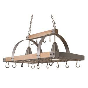 country pot rack.jpg (300×300)