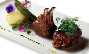 #antigua #gastronomie #gastronomia #barcelona #carne #viande http://on.fb.me/1a3QtQZ