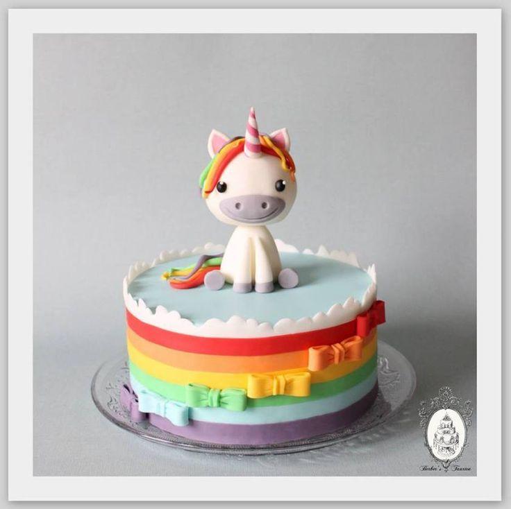 Resultado de imagem para festa de aniversario tumblr unicornio