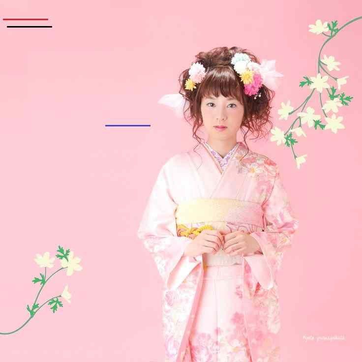 YUMEYAKATA FURISODE LINE : Kimono(Furisode) for women #夢館 #着物 #成人式 #振袖 #京都 #ファッション #レトロ #和 #かわいい #日本 #yumeyakata #furisode #kimono #photo #choreography #photography #wafuku #tradition #fashion #clothes #dress #kawaii #cute #beautiful #pretty #color #makeup #style #kyoto #japan<br>