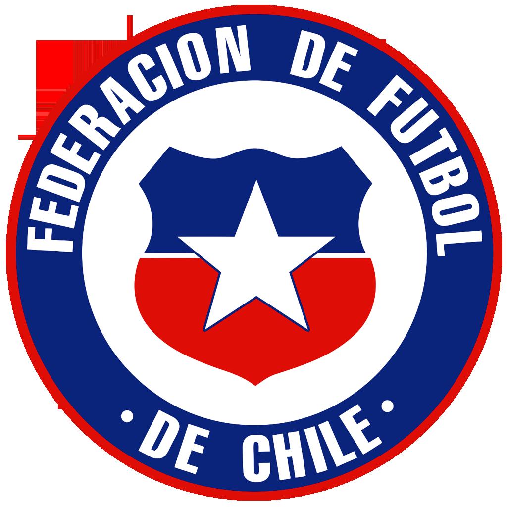 Chile National Football Team   Selección de fútbol de Chile 2ef20a7600b