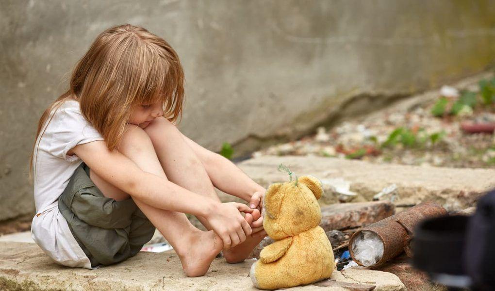 nutrición adecuada y desarrollo cognitivo