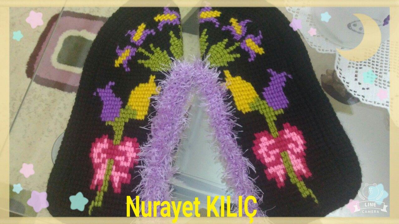 Pin von Nurayet kılıç auf Nurayet le tasarımlar   Pinterest