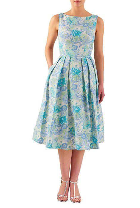 www.amazon.com eShakti-Womens-Floral-Regular-Off-white dp B06WWDJZLB ref=as_li_ss_tl?srs=8260036011&ie=UTF8&qid=1488131564&sr=8-62&linkCode=ll1&tag=vintagedancer-20&linkId=421e3500daf0004b1a4ec2f666845af8