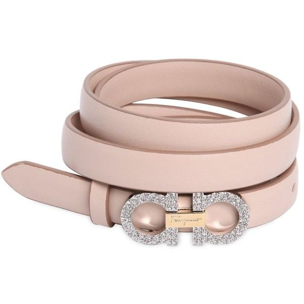 Fashion Designer Belts for Women,Leather Belts for Jeans Dress Pants with Gorgeous Colorful Crystal Buckle,Statement Gift for Women Girls