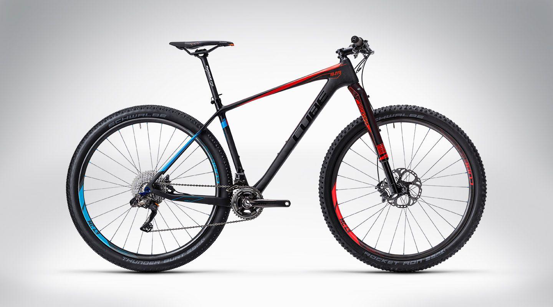 Ostergaard`s Bike Shop Cube Elite Elek. Specialized