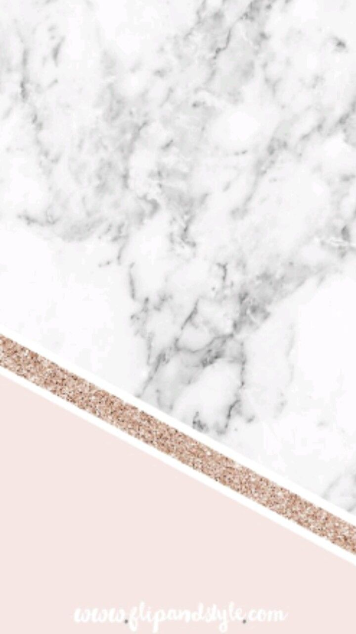 Background Marble Iphone Wallpaper Rose Gold Marble Wallpaper