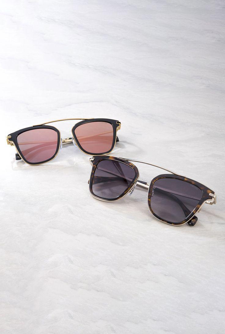 Umber Womens Designer Sunglasses With Top Bar. Designer Styles Without  Designer Prices. Premium Quality