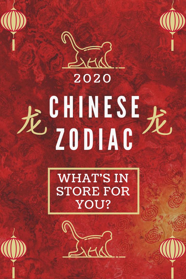 Monkey Horoscope 2021 Look Forward To Progress Horoscope Horoscope 2020 2020 Horoscope