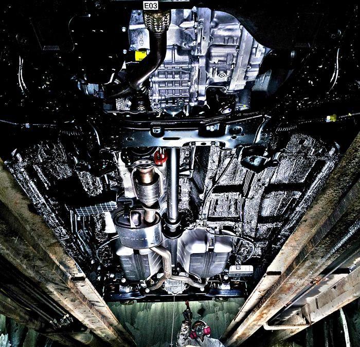 Archive Splashes Wash Lodge Auto Glass Car Detailing Surrey