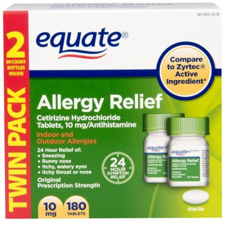 Pin By Janette Carpenter On Columbus Apartment Allergy Relief Allergies Relief