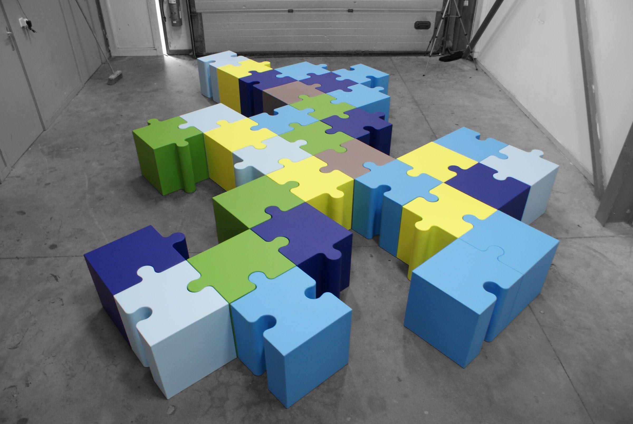 Puzzle Kinderzimmer möbel, Kinder zimmer, Kinderzimmer