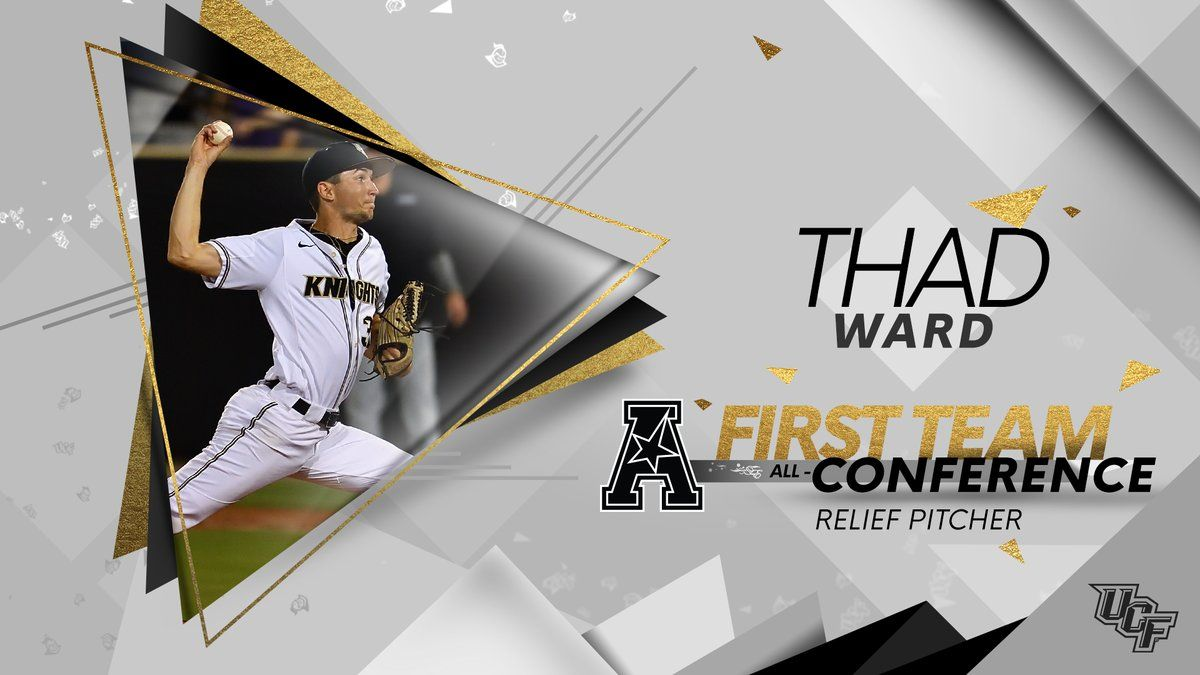 Pin by SkullSparks on College Baseball Graphics College