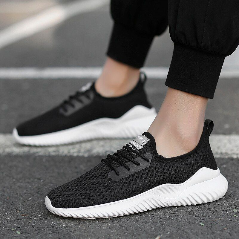 Comfortable sneakers, Casual shoes