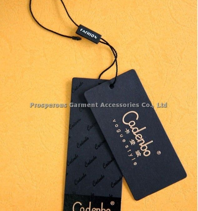 No MOQ for all kinds of hang tagreasonable pricecloth tags – Clothing Tag Template
