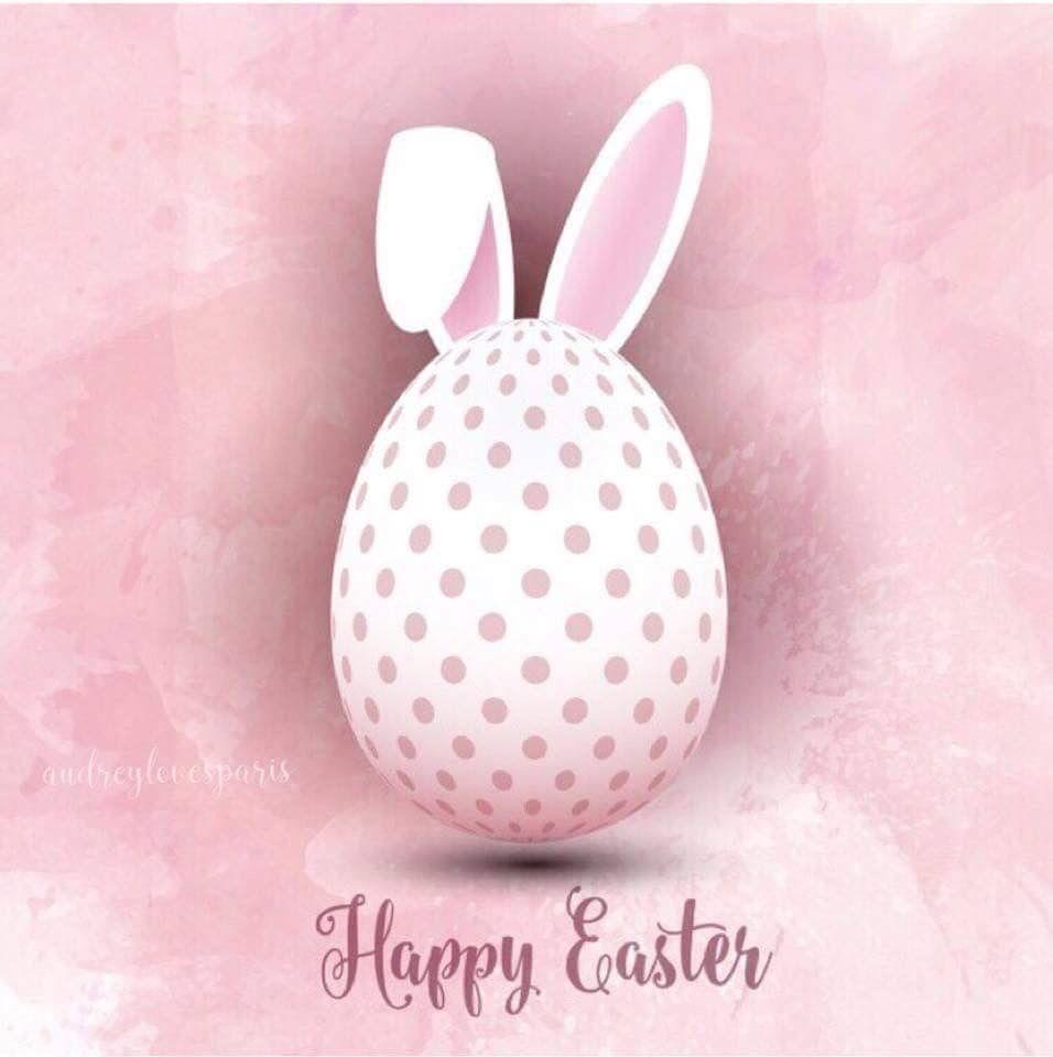 Pin De Elske Haakma En Easter In Colors Fondo De Pantalla De Pascua Huevos De Pascua Semana Santa De Manualidades