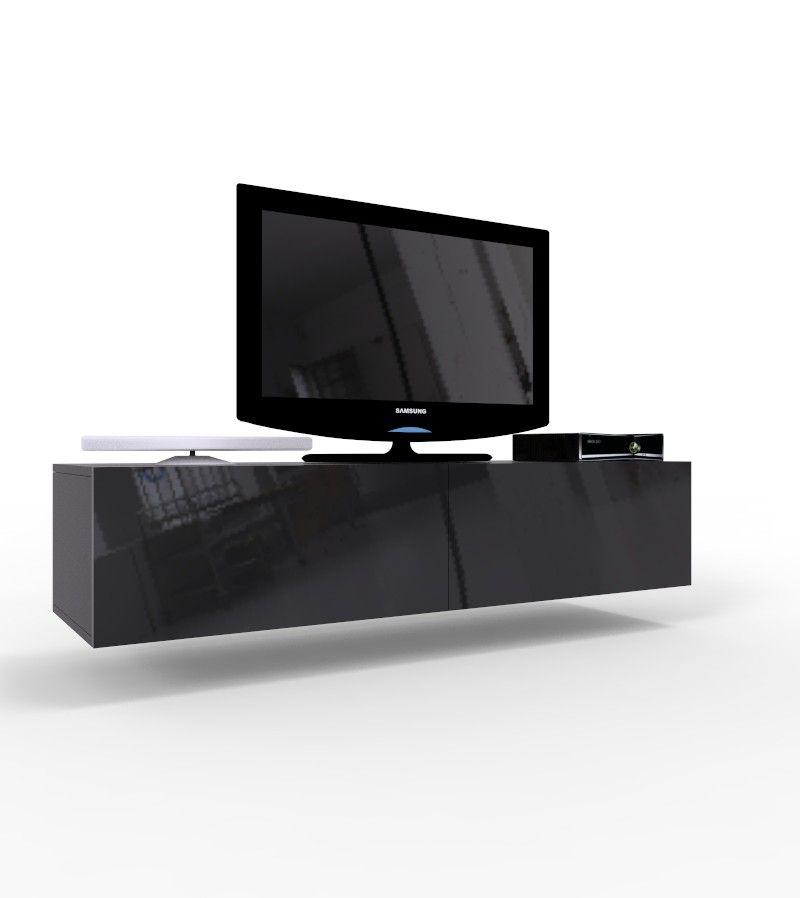 Lcd Tv Badezimmer | Slagerijstok
