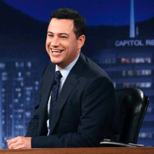 Jimmy Kimmel Pokes Fun At Jeb Bush's 'Anchor Babies' Comment - http://www.conservativenewsandhumor.com/2015/08/26/jimmy-kimmel-pokes-fun-at-jeb-bushs-anchor-babies-comment/ #conservative