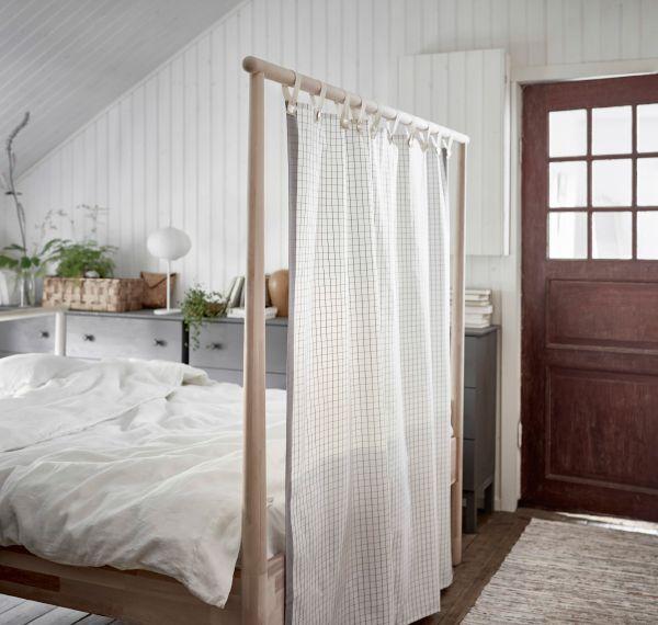 Mobilier Et Decoration Interieur Et Exterieur Cloison Coulissante Cloison Amovible Ikea