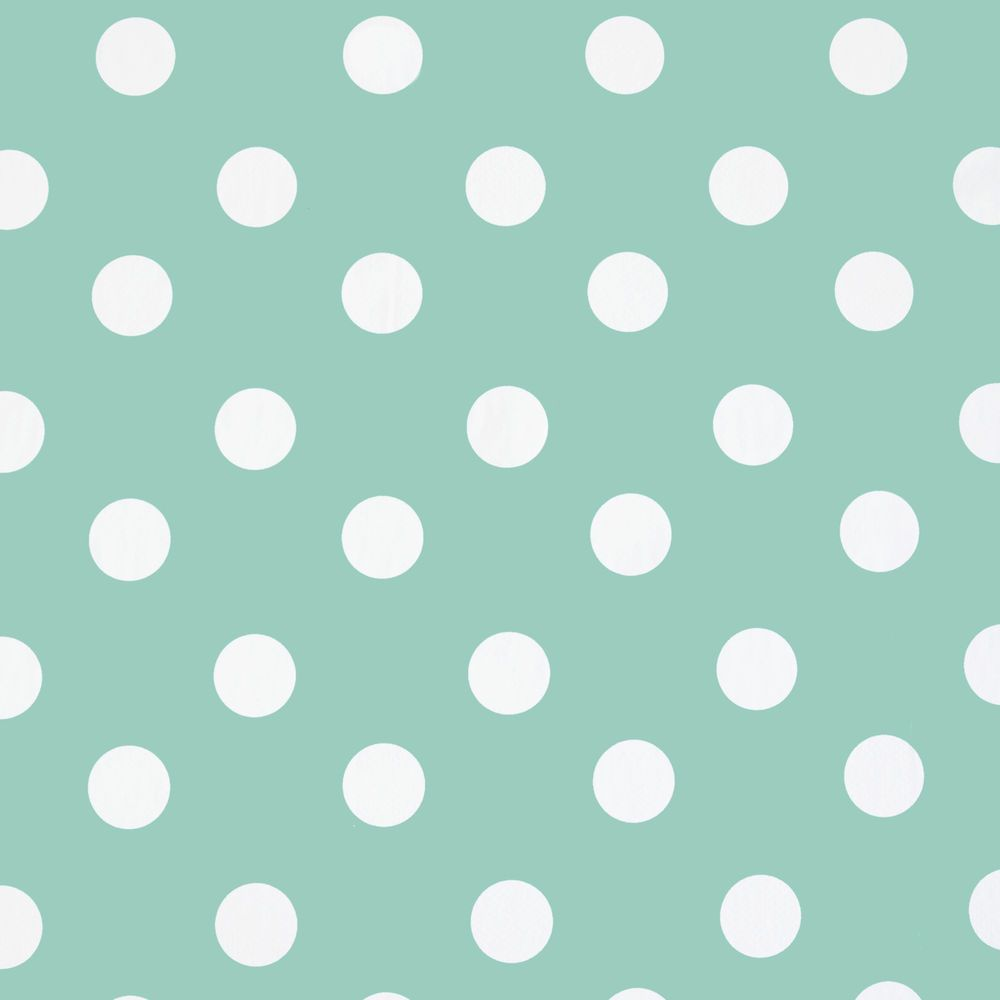 Baby Blue Polka Dot Border Blue Polka Dot Wallpaper Get