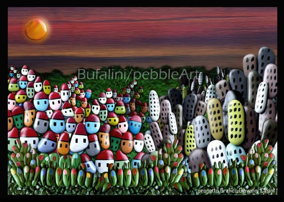 pebble-art-il-poster.jpg 960×685 piksel
