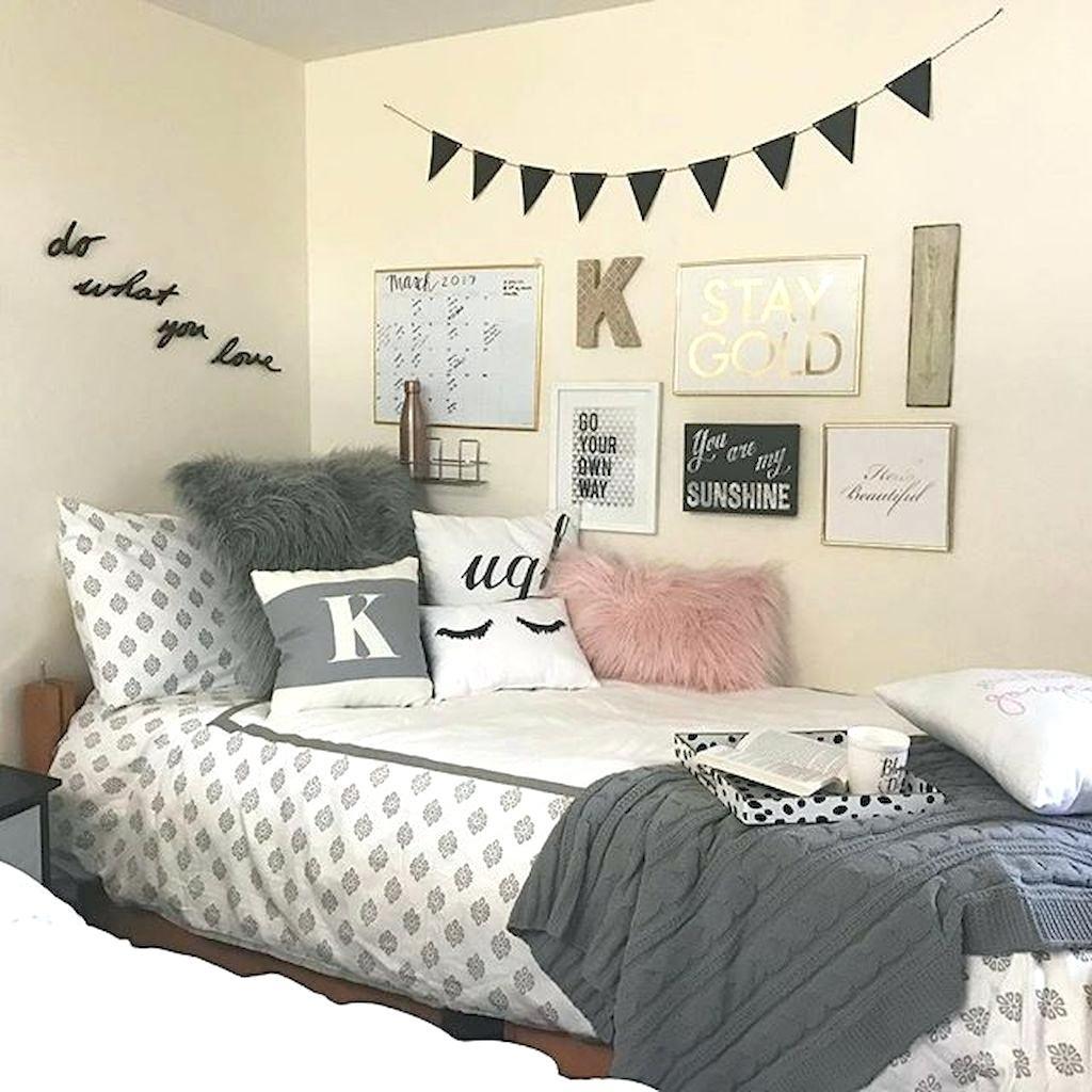 31 Dorm Room Inspiration Decor Ideas Dorm Room Wall Decor Dorm