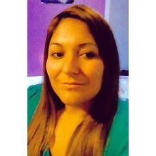 Women Behind Bars Prison Pen Pals | Prison Pen Pals | Texas prison