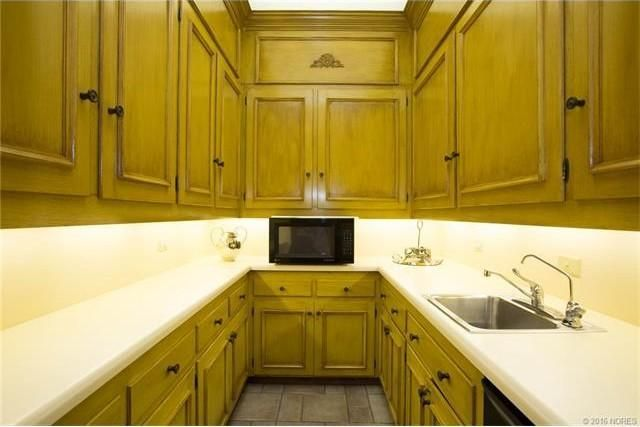 Check out the home I found in Tulsa   Butler pantry ...