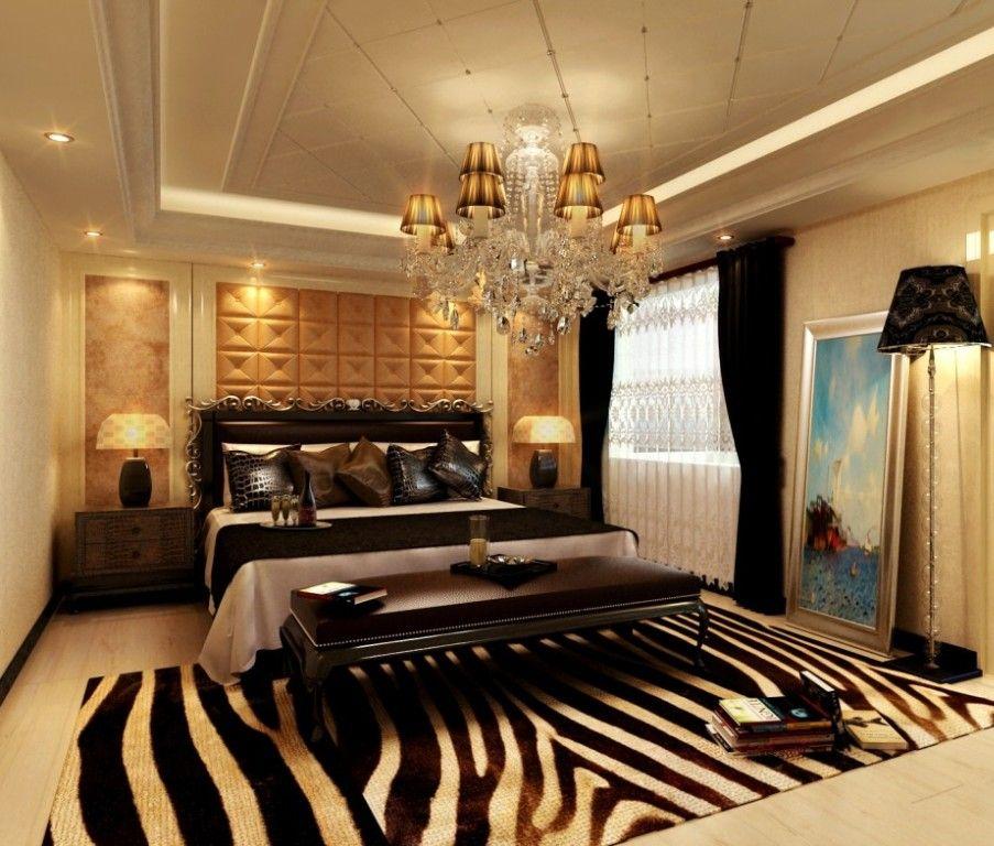 Room 31 Best Master Bedroom Design Ideas