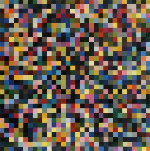 Resultados de la Búsqueda de imágenes de Google de http://www.gerhard-richter.com/datadir/images_new/xlarge/2976.jpg