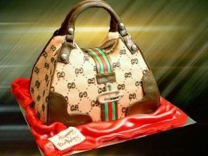 what a cake..:p